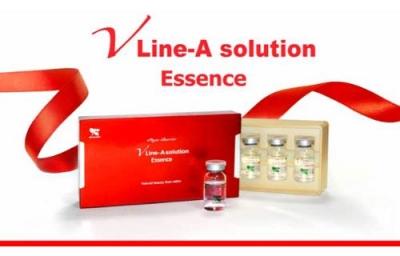 V-line A-solution