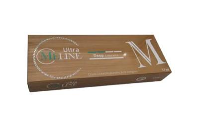 купить Meline Ultra Deep Lidocaine в СПб