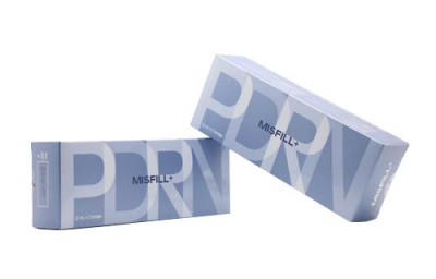 купить MISFILL+ PDRN в Спб