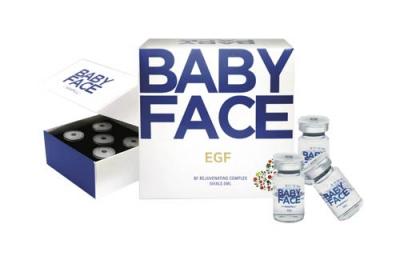 купить MISFILL+ BABY FACE в СПб
