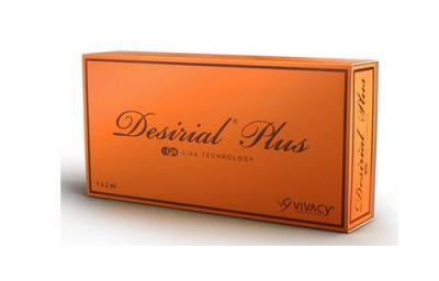 купить Desirial Plus в Спб