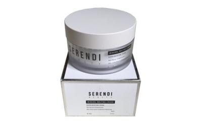 купить Serendi Mineral Melting Cream в Спб