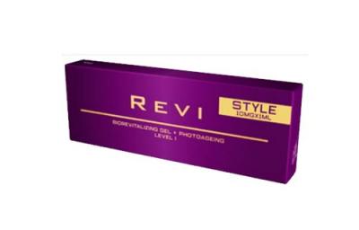 купить Revi Style в Спб