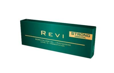 купить Revi Strong в Спб