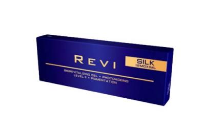 купить Revi Silk в СПб