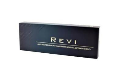 купить Revi в СПб