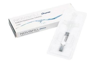 купить Novafill Shine в Спб
