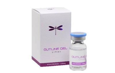купить Outline gel lifter в СПб