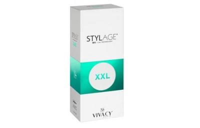 купить Stylage XXL в Спб
