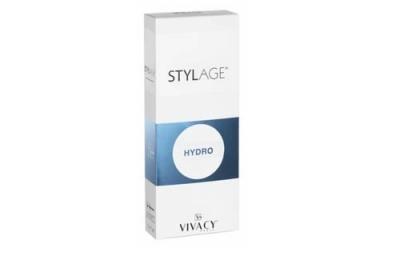 купить Stylage Hydro в СПб