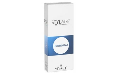 купить Stylage Hydromax в СПб