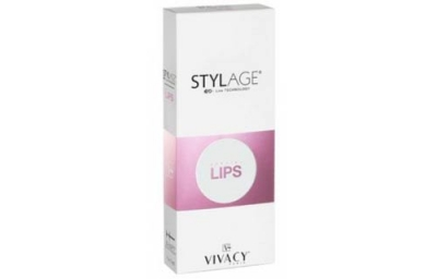 купить Stylage Special Lips в Спб
